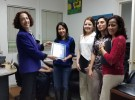 ANGEL Y Universidad Rafaél Landivar presentan talleres educativos