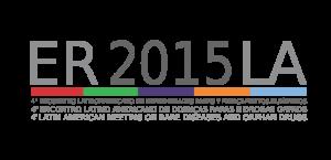 ER2015LA_logo