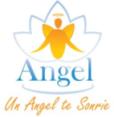 Logo Angel PEQUEmaspeque