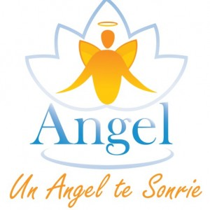 cropped-Logo-Angel.jpg